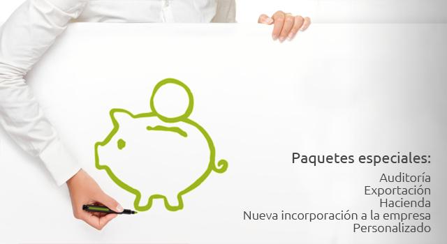 tarifas especiales de traduccion online