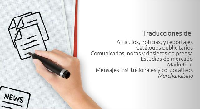 agencia de traducciones, traducciones de publicidad, planet lingua