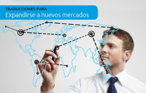agencia de traduccion barcelona, planet lingua