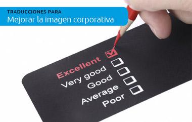 empresa de traduccion para empresas barcelona