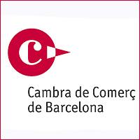 Cámara de Comercio de Barcelona