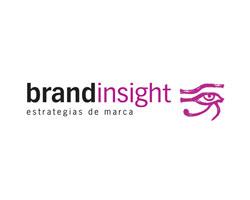 BrandInsight