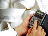 Ahorrar en traducciones para empresas
