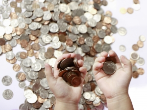 precios agencia traduccion online