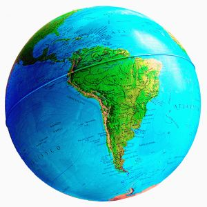 Translating into Iberian Spanish or Latin American Spanish