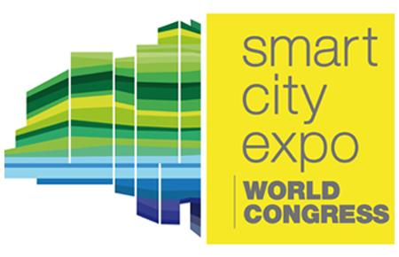 Traducciones para Smart City Expo