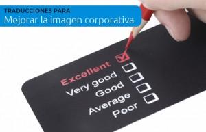 traduccion de informes anuales de empresas