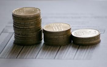 traduccion finanzas, traducciones financieras