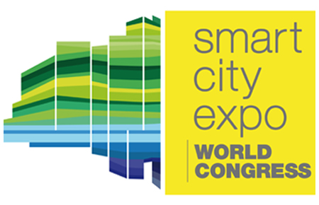Traduccions per a Smart City Expo