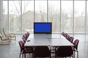 Una comunicación fluida entre empresas y clientes ayuda a estos a tomar las decisiones correctas.