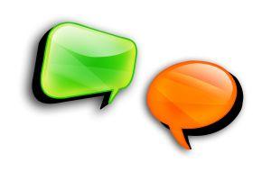 comuniacion agencia de traduccion cliente