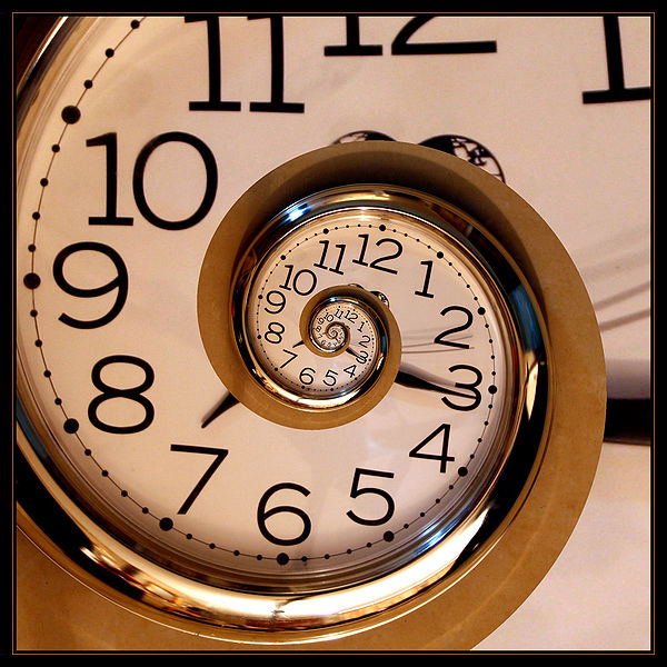 Es mejor afrontar los cambios de normativa con tiempo. Los servicios de traducción pueden facilitarte la transición.