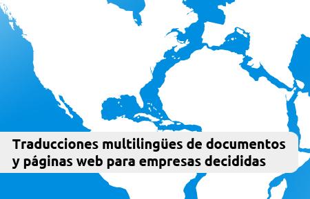 empresa traduccion online de paginas web, planet lingua barcelona