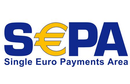 Traducimos tu documentación para facilitar tu adaptación a la SEPA.