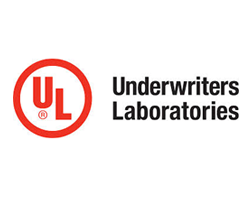 Underwriters Laboratories