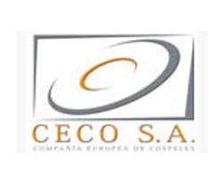 CECO S.A.