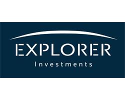 Explorer Investments