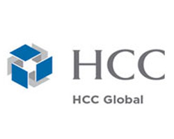 HCC Gobal Insurance Holdings, Inc.
