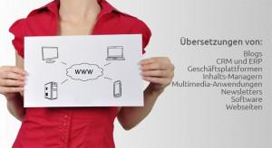 planet lingua traduccion de paginas web a aleman