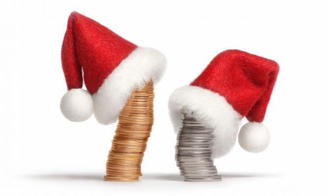 Traducción de balances, de cuentas anuales y de documentación para la futura implementación de la SEPA en febrero de 2014.