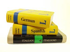 empres de traductores en barcelona