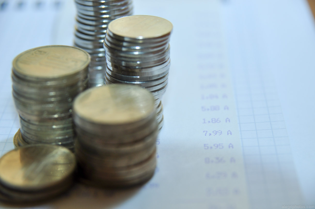 ahorrar costes de traducciones de documentos