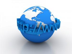 empresa traducciones paginas web online