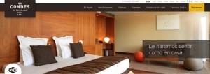 traducciones paginas web hoteles