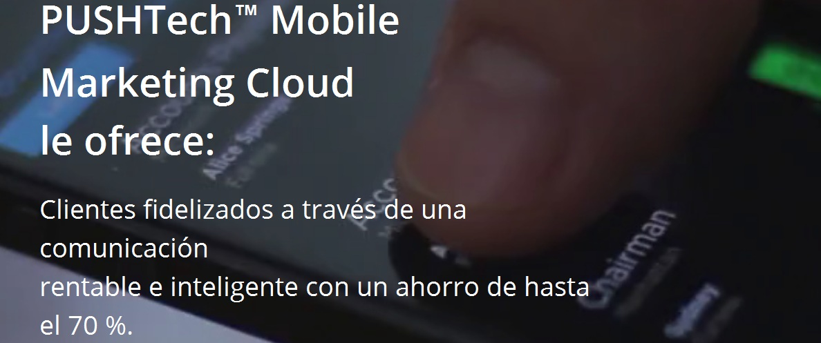 traductor de aplicaciones para android y iphone, planet lingua