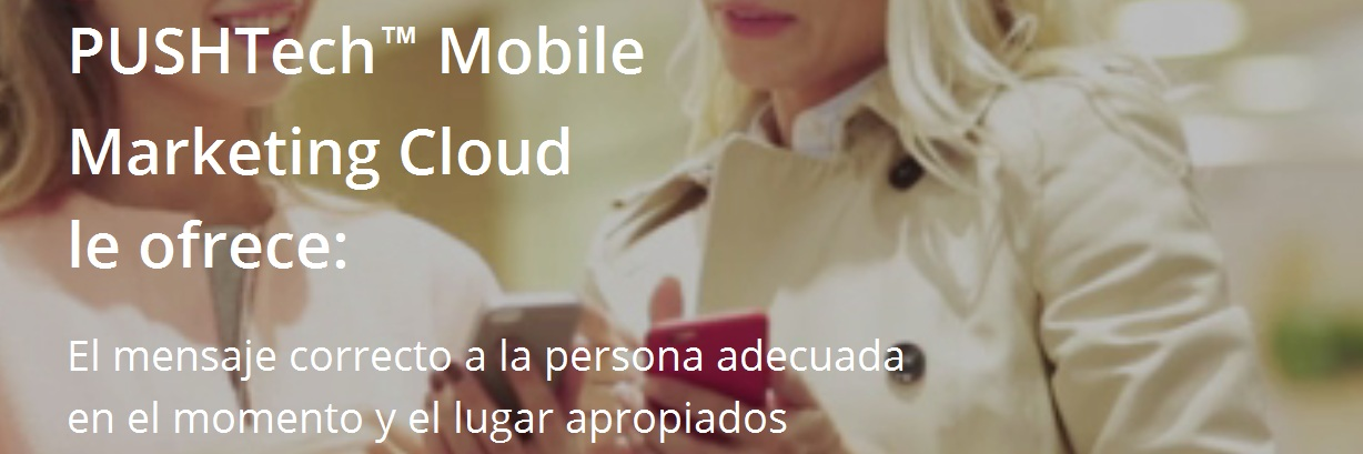 traductor de apps para android y iphone, planetlingua