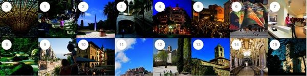 traduccion portal turismo cataluña