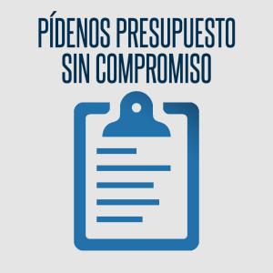 presupueso traduccion empresa traductores barcelona