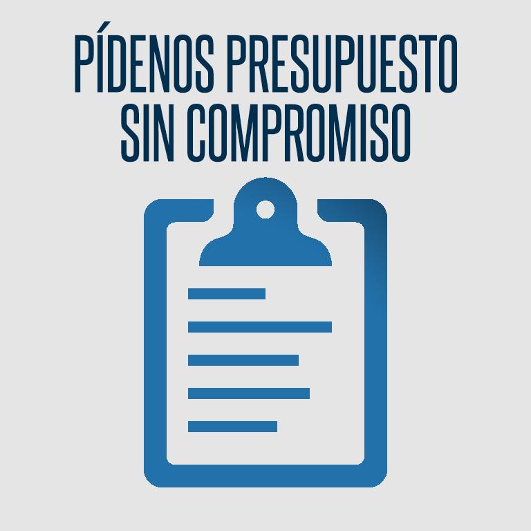 presupueso agencia traduccion barcelona