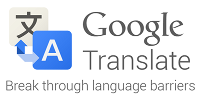 traductor online paginas web, traducir web google translate