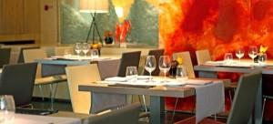 traduccion pagina web restaurante loidi barcelona