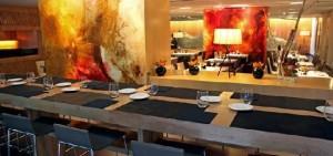 traduccion pagina web restaurante loidi barcelona_