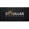 Colilla Branding