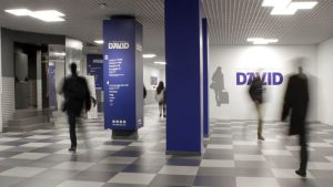 traducciones para empresas barcelona edificio david 1