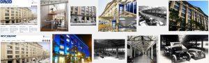 traducciones para empresas barcelona edificio david 2