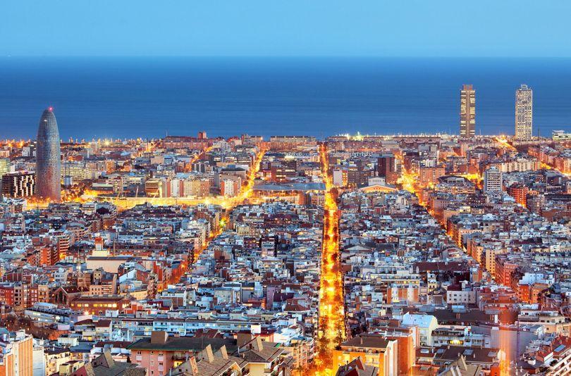traducciones en barcelona, agencia traductores barcelona, traductor barcelona