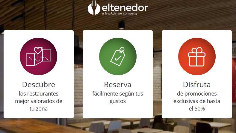 traducciones de aplicaciones android iphone ios