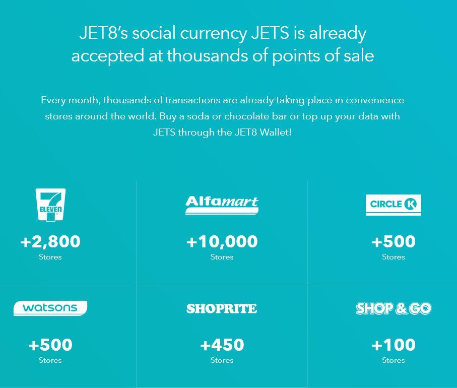 traduccion empresa de criptomonedas jet8