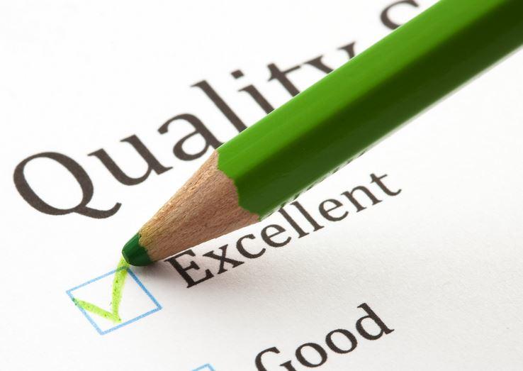 calidad traducciones para empresas