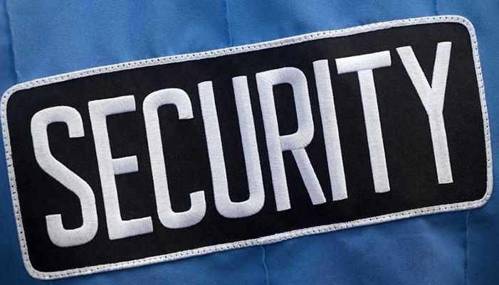 seguridad traduccion empresas