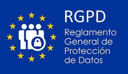 traduccion ley proteccion de datos