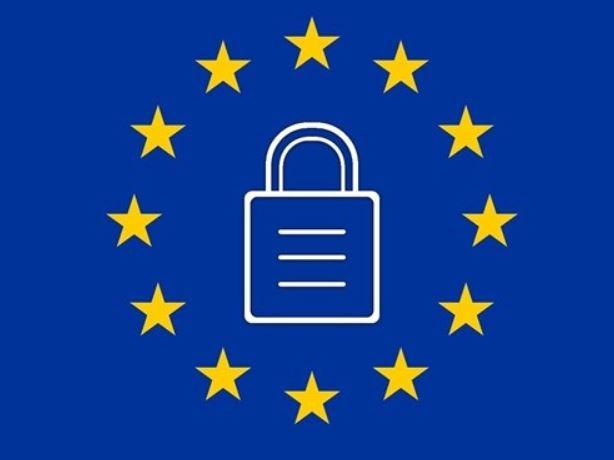 traducir nueva ley proteccion de datos