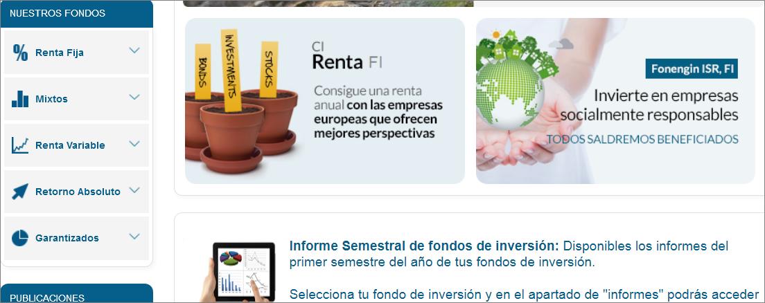 traducciones para bancos, traduccion financiera madrid, traduccion financiera barcelona