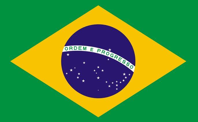 traducciones portuges brasil