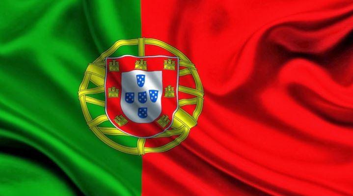 agencia traduccion portugues