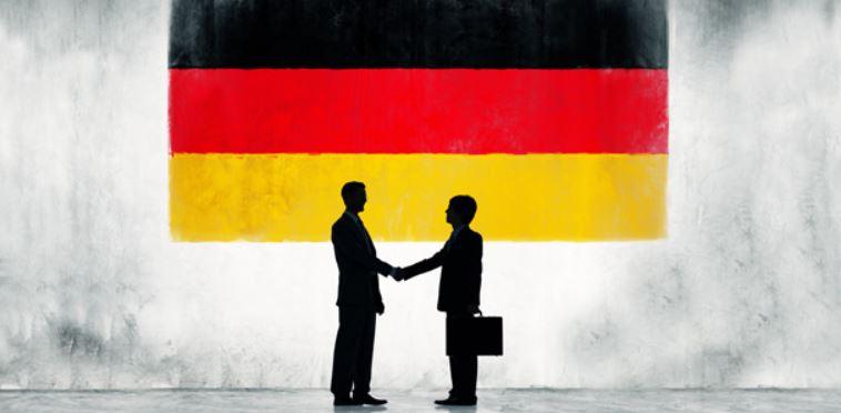 traducciones aleman para empresas